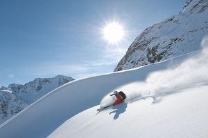 Grosse Skitage zum kleinen Preis